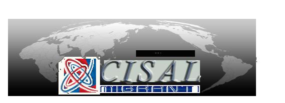 Associazione Cisal Migranti